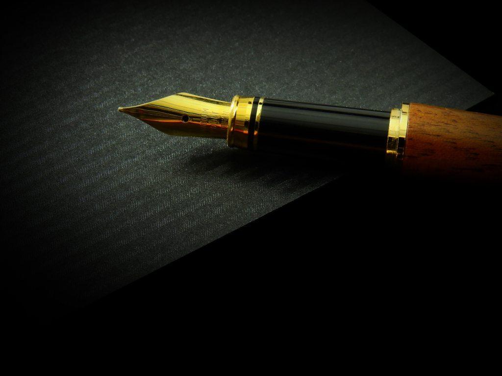 classic-close-up-draw-372748