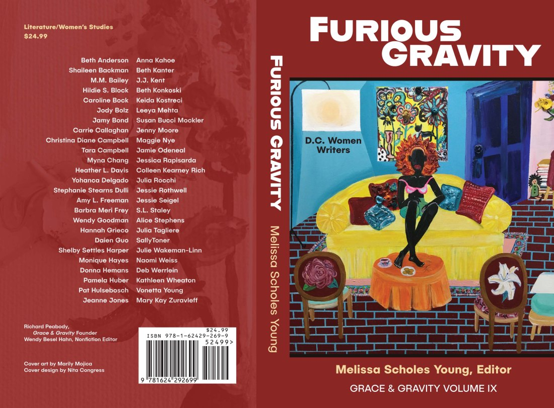 furious gravity covers-penultimate2