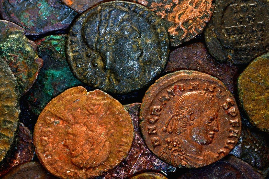 coins-4786028_1920